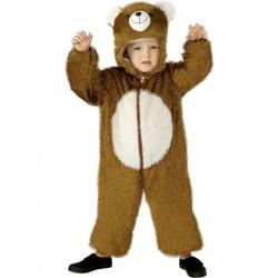 Disfraz de Osito Infantil