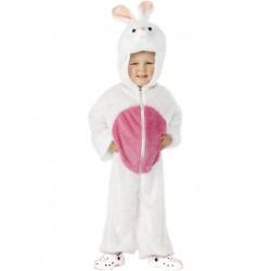 Disfraz de Conejo Infantil