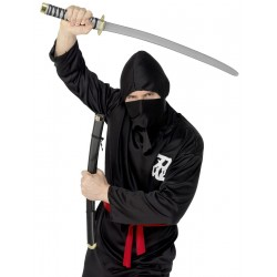 Sable y Funda Ninja