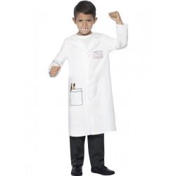 Kit de Dentista Terrorífico Infantil