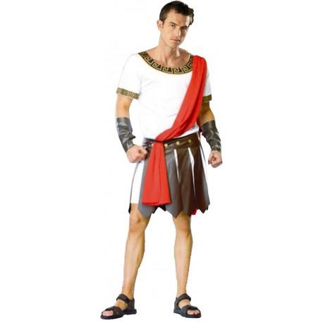 Romano César