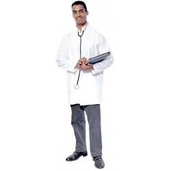 Disfraz de Médico