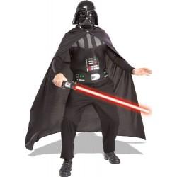Disfraz de Darth Vader Económico (Oficial)