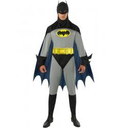 Disfraz de Batman 70's