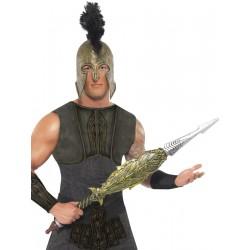 Espada de Aquiles