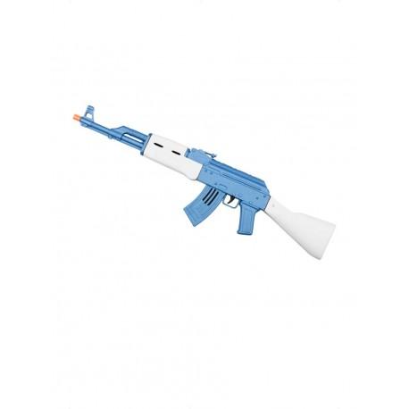 Rifle Ak47 Kalashnikov