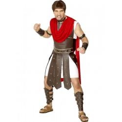 Disfraz de Centurión
