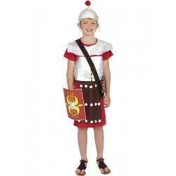 Disfraz de Soldado Romano Infantil