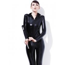 Fever Miss Whiplash Costume