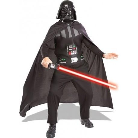 Disfraz de Darth Vader Económico
