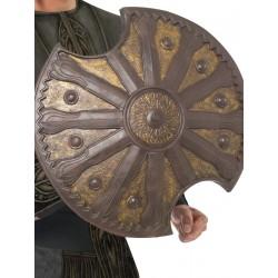 Escudo de Aquiles