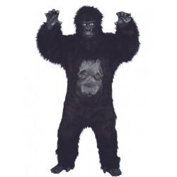 Gorila Deluxe