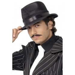 Sombrero de Gangster Indestructible