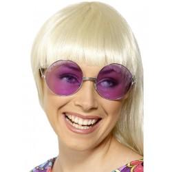 Gafas De Discoteca Grandes