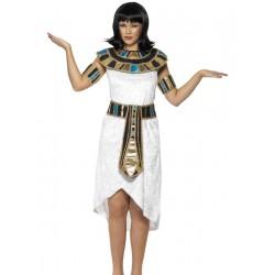 Señora Egipcia
